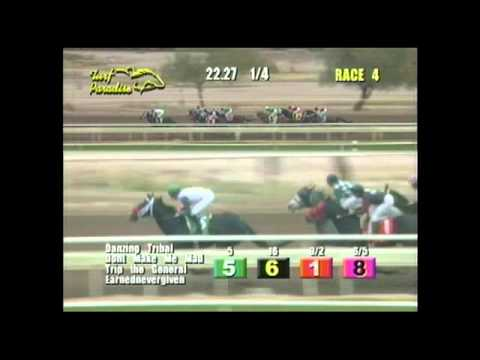 Off track betting locations arizona contrarian betting strategy