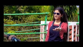 #kabirsingh #terabanjaunga #love #Yashraj #preeti#KabirSingh #TeraBanJaunga #LoveKabir Thumb
