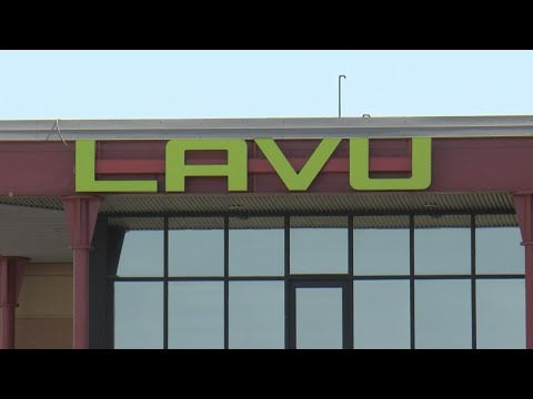 Albuquerque Tech Firm Lavu Planning For New Jobs, Office Move