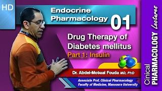 Pdf diabetes mellitus