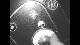 Дом 2 21.12.15 | Либерж и ее камера ! [Дом 2 21 декабря 2015]