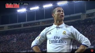 Tin Thể Thao 24H Hôm Nay (7h- 22/11): Real Madrid Của CR7 Được Đánh Giá Là Đội Bóng Vô Đối Ở Châu Âu