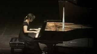 "Bach/Busoni - Chorale-Prelude (""Nun komm"