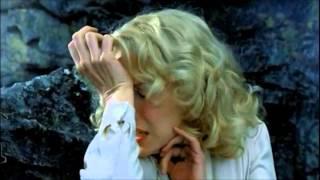 KING KONG (2005) - Trailer German   Deutsch HD - Naomi Watts