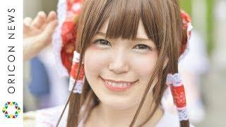 『コミケ92』コスプレイヤースライドショー!1日目『ラブライブ!』『エロマンガ先生』『東方Project』など 宮越虹海 検索動画 13