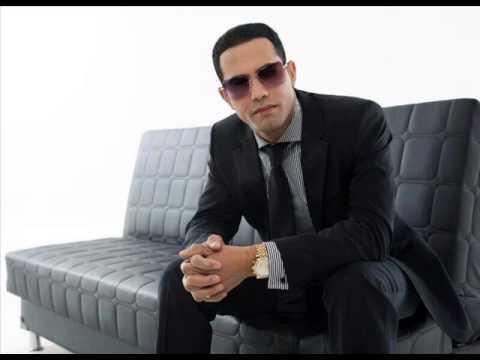 Raulin Rodriguez- Pide lo que quieras (New 2014)