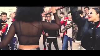 Papi Trujillo x ZapBoy - Mama forgive me