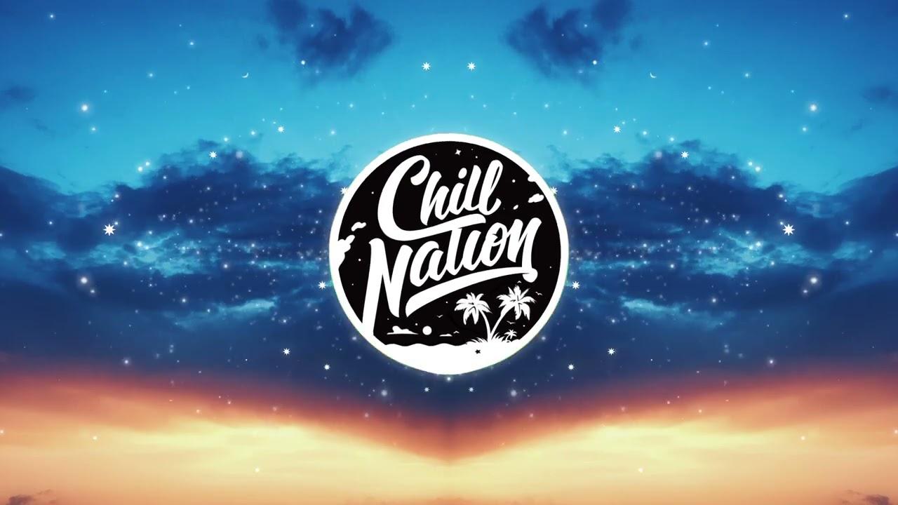 Mindchatter - Sink Into The Hips (Koastle Remix)