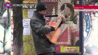 видео Граждане Украины всё больше предпочитают безналичный расчёт