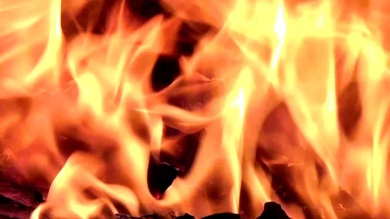 Who`ll Stop the Rain - CCR - Lyrics and Chords - Campfire Version -  Musikschach