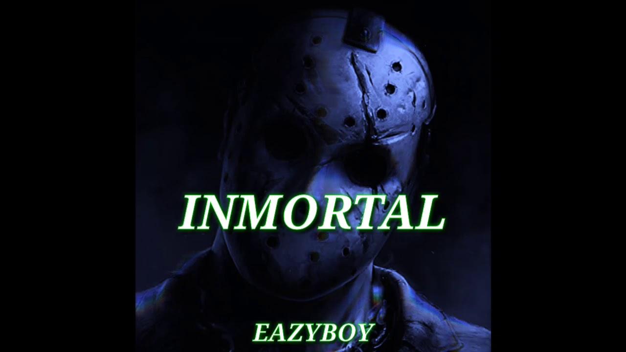 Download EAZYBOY - INMORTAL(prod. By : lezter)