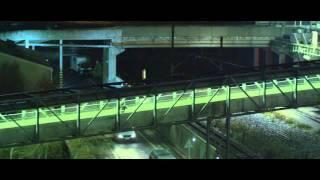 Ускорение - Trailer
