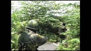 成大軍研2010招生影片