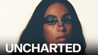 Best Tracks On Solange's 'When I Get Home' | UNCHARTED