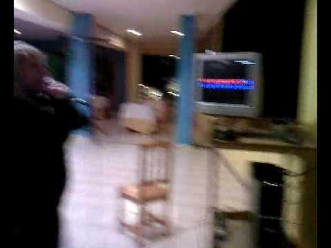 Callao Garden karaoke.mp4