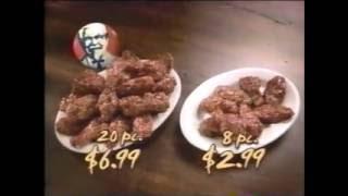 1-30-2001 Commercials thumbnail