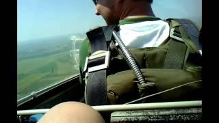 freeflight aerodrom Sremska Mitrovica
