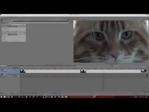 gopro 1080p 60 fps ruckelt