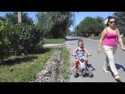 Дети шпионов 2 смотреть онлайн в HD 720p на русском