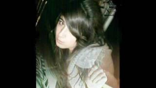 RaPLiFe Mersin Attack - Meleğim... 2010 Arabesk RaP