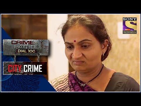 City Crime | Crime Patrol | इज़्ज़त | Vashi
