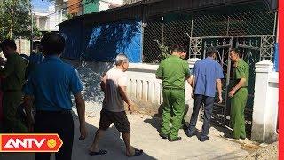 An ninh 24h   Tin tức Việt Nam 24h hôm nay   Tin nóng an ninh mới nhất ngày 03/08/2019   ANTV