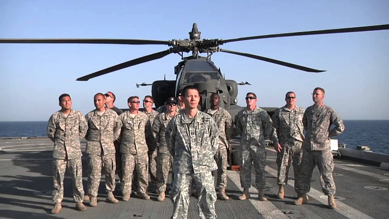 united states army and respect Army rotc is one of the best leadership courses in the country learn about rotc scholarship programs, requirements & colleges today.