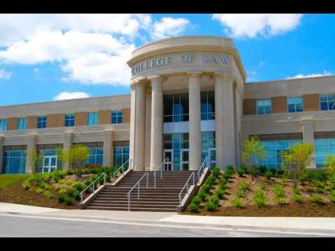 Offerings & Sacrifices: West Virginia University – Law – Charity Spotlight