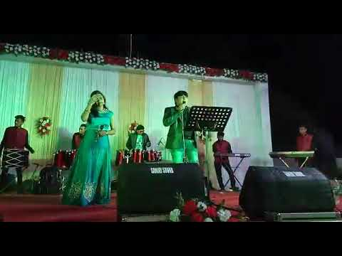 best gujarati orchestra for wedding in ahmedabad Gujarat 09891478183 book female male singer