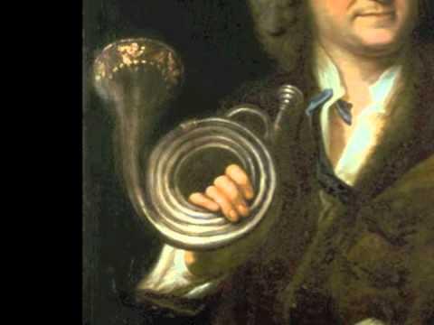 Palestrina/Bach: Missa sine nomine - Gloria