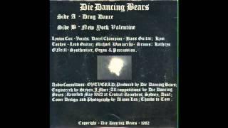 Die Dancing Bears - Drug Dance