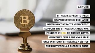 7 TOP & Best  Cryptocurrency Exchanges for Trading Cryptocurrencies in 2020