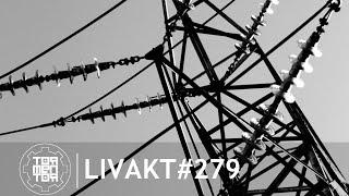 LIVAKT279