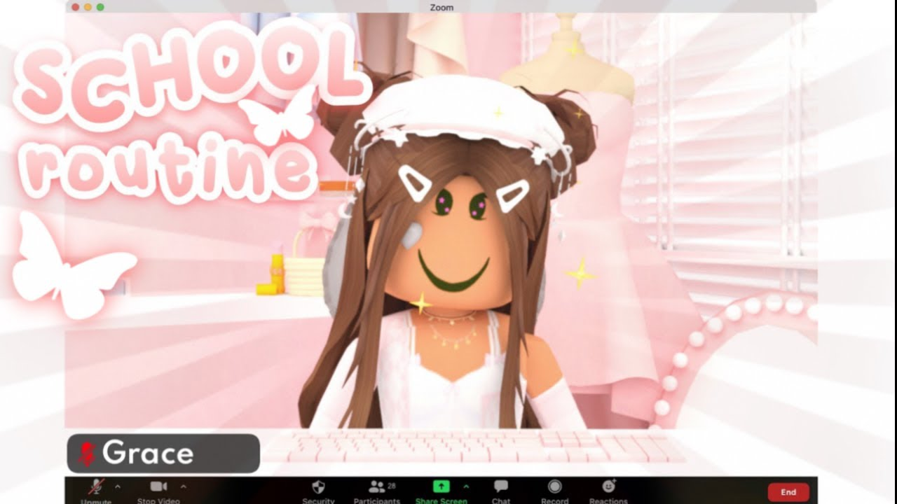 roblox: My Pet Went Missing in Adopt Me! *Roleplay* | grace k ✧