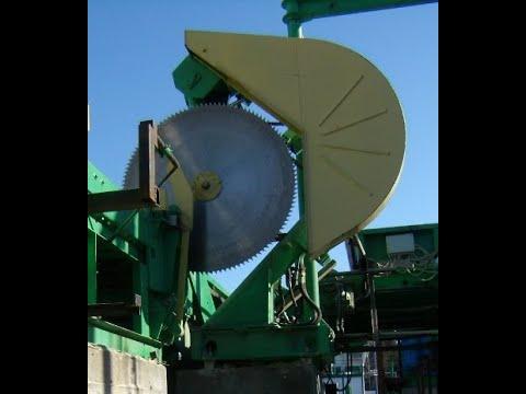 Завод гидропром: производство и продажа рукавов высокого давления, фитингов к рвд, гидросоединений, брс, тормозных шлангов, шлангов гур и.