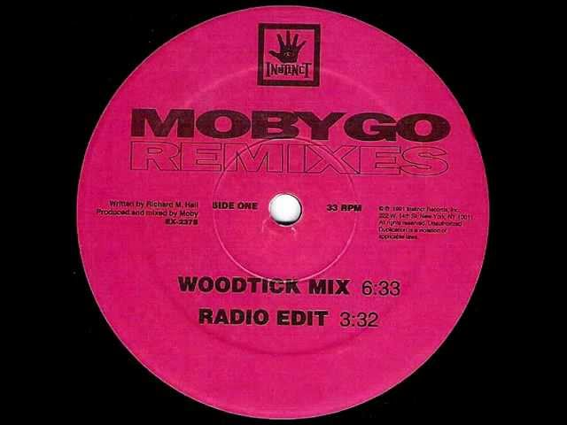 moby-go-woodtick-mix-instinct-records-1991-clubb-guide