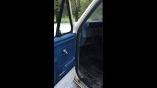 Video 1985 Ford F-150 4x2 download MP3, 3GP, MP4, WEBM, AVI, FLV September 2018