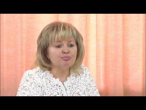 Канал Кіровоград: ЗНО