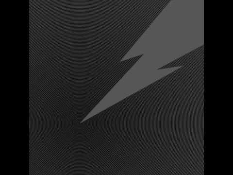 The BellRays - Black lightning (2010) - FULL ALBUM