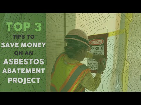 top-3-tips-to-save-money-on-an-asbestos-abatement-project