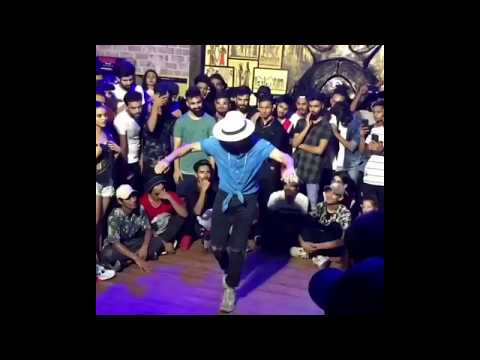 Jaadu Hai Nasha Hai || Poppin Ticko Showcase - Full Video