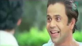 Comedy King RAJPAL YADAV  Chup Chup Ke   Dhol Movie Comedy Scenes
