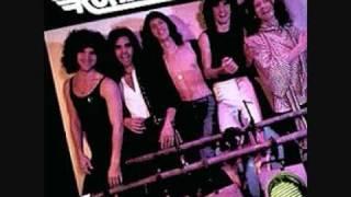 Roadmaster - Hey World