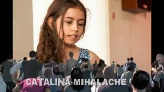 Bran Music Fest 2017-  CATALINA MIHALACHE
