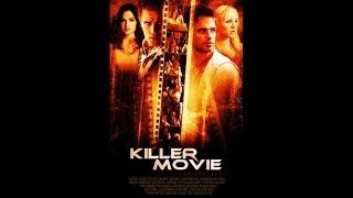 Зимние мертвецы / Killer Movie (2008) трейлер