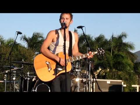 Falling love you lifehouse more in download even with mp3