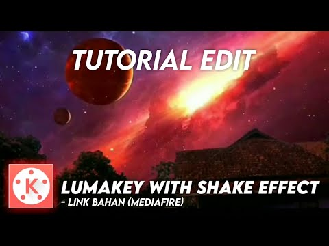 tutorial-edit-lumakey-space-keren-di-android