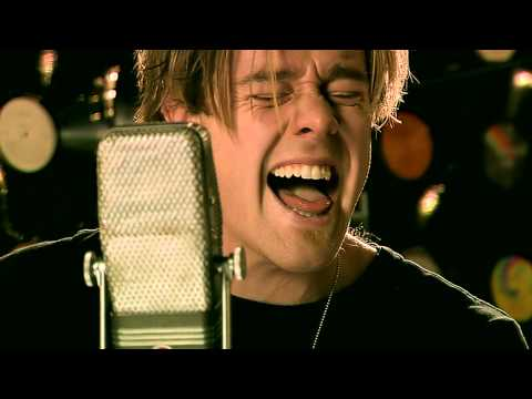 Sick Puppies - Riptide (Live Acoustic Music Video) HD