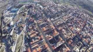 GoPro Caniles, Granada 2014