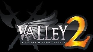 Indie Snapshot - A Valley Without Wind 2 [BETA]